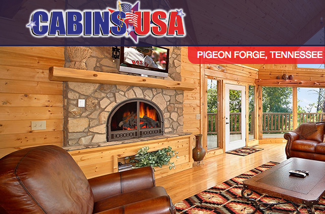 Cabins usa coupons
